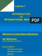W1L Introduction