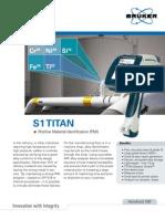 s1 Titan Pmi Brochure