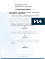item6_siafsag.pdf
