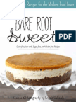Bare Root Sweets.epub