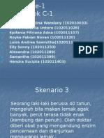 pleno11-c1
