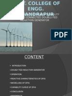 Improvedreactivepowercapabilitywithgridconnecteddoublyfedinductiongenerator 141229034349 Conversion Gate01