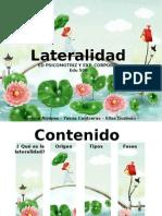 Lateralidad.pptx