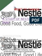 nestlepresentation-121205013857-phpapp02