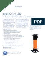 GEIT-30173EN_eresco42mf4 (røntgenrør).pdf