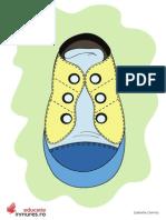 Papuc