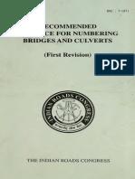 irc.gov.in.007.1971.pdf