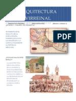 RESUMEN DE ESTILO MONASTICO MEXICANO entregado.pdf
