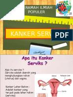 CIP CA Servix Kader OGI