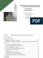 Documento Office. Seminario 2