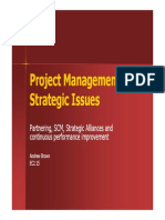 PM Strategic Issues Lecture 8 2008.pdf