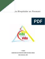 15652_manual Viva Vida