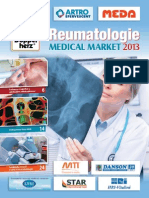 Revista Medicala Reumatologie 2013 Mail