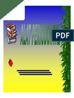 pe_252_slide_alat_periodontal.pdf