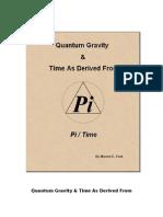 Pi - quantum gravity.doc