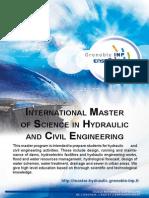 Hydraulicengineering Web Juillet2014