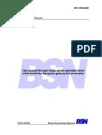 SNI-7394-2008-HSP-Beton