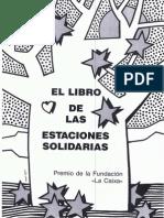 Libro de Las Estaciones Solidarias