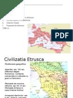 3. Arhitectura Romei Antice