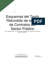 ESQUEMAS TRLCSP vs General-23- 186f072a