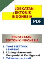 2pendekatantektonikindonesia-140624211302-phpapp01