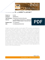 SERAM2012_S-0152.pdf