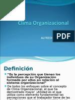 Clima Organizacional_1° (1)