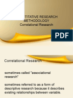 Correlational 20research 130928013752 Phpapp02