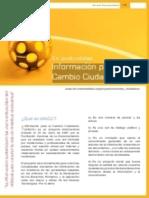 Articulo InfoCC
