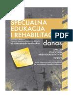 2012-spec_edu_i_reh-danas.pdf