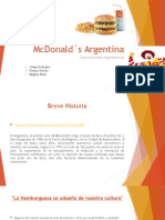 McDonald´s Argentina.pptx