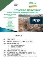 OHG- CERO MERCURIO.pdf