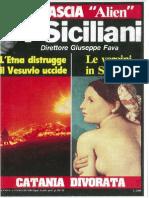 i Siciliani 5