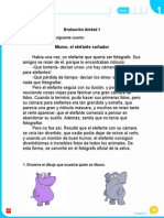 EvaluacionLenguaje1U1 (1)