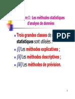 00 Méthodes Statistiques (1)