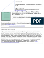 pdf of the pdf
