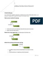 Managing-Lag-Utilizing-a-Time-Delay-Activity-in-P6.pdf