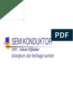 9_semikonduktor