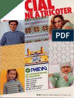 Phildar 60