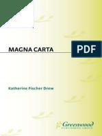Magna_Carta_(0313325901)