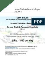 Earn a Buck Delhi