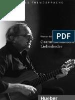 Grammatikalische_Liebeslieder