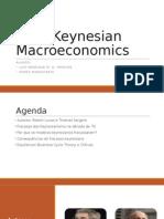 After Keynesian Macroeconomics00