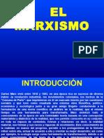Exposicion Del Marximo (1)
