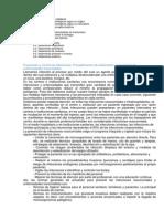 Prevención y control de infecciones.pdf