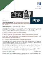 As mulheres e o vinho_Lição_original com textos_1312015