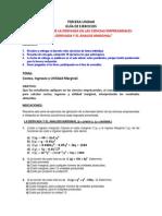 GUIA DE APLICACION DE LA DERIVADA.pdf