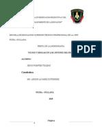 monografia para imprimir.docx