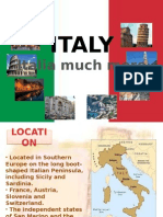 italymuchmore-130527002830-phpapp01.pptx