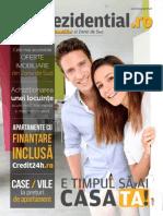 Catalog Octombrie 2014 Online